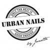 Urban Nails NIEUW