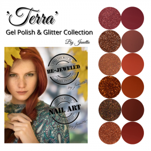 Terra Collection
